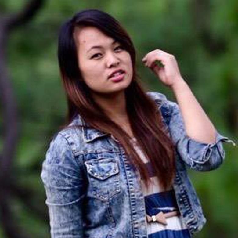 Radha Gurung