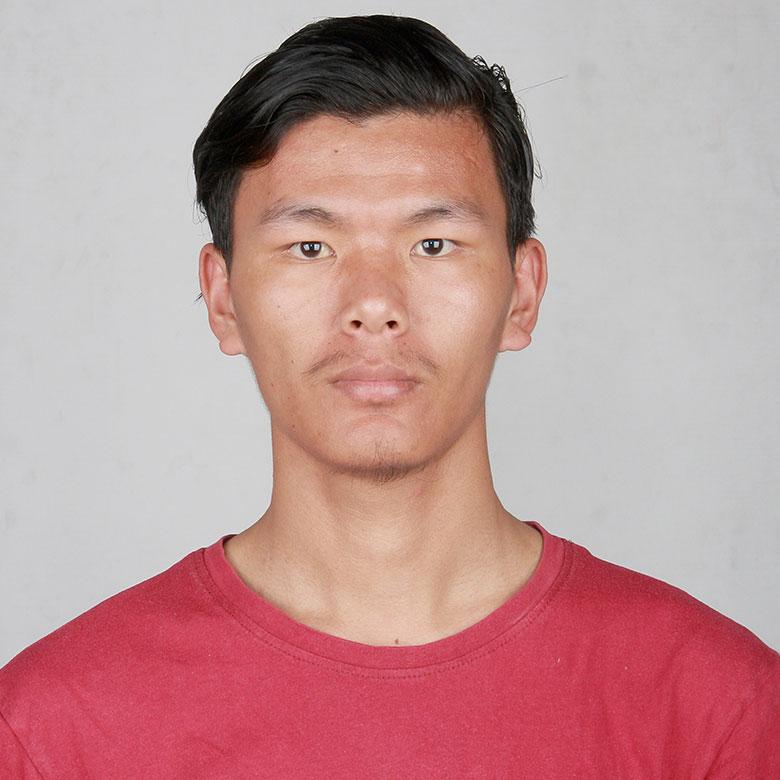 sange-sherpa
