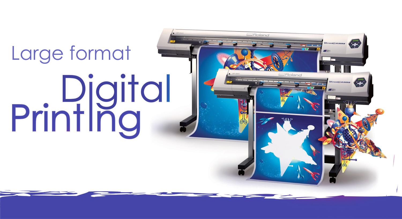Digital-Printing2